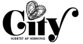 medlem af Herning City