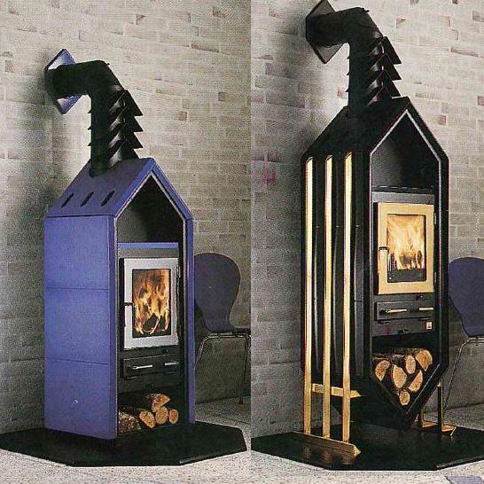 reservedele til Art-Line brændeovne fra Jydepejsen