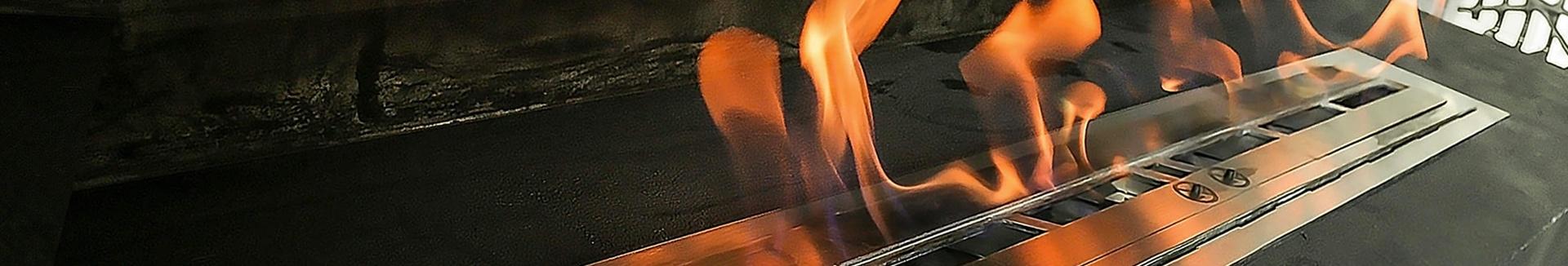 pejse og brændeovne i Vejle - fri fragt ved køb online