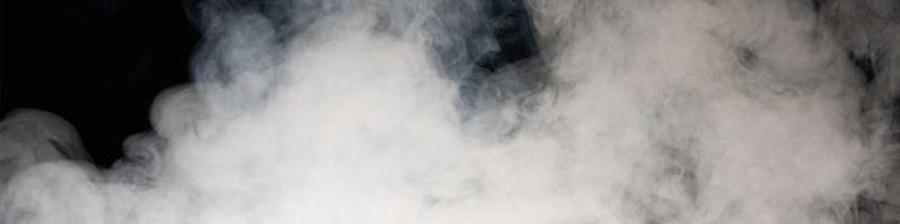 lugt fra brændeovn årsager