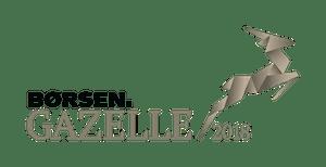 gazellevirksomhed-2018