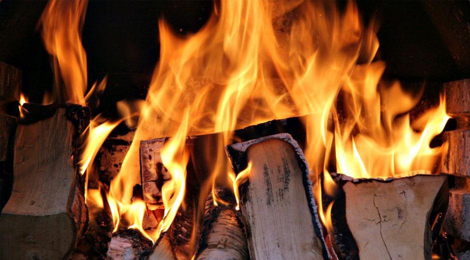 guide til valg af brænde