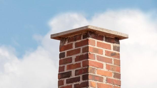 køb røgsuger til muret skorsten hos Pejseringen online med fri fragt